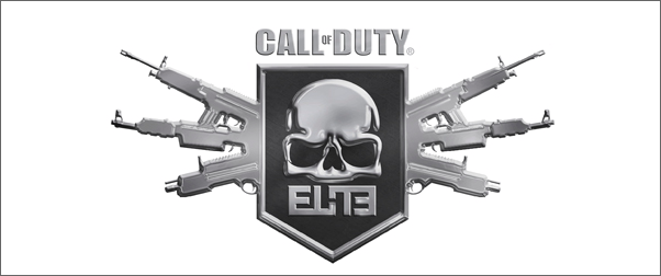 File:CoD Elite Pic.png