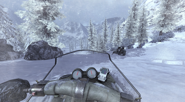 File:Down the Hill Race MW2.png