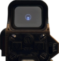 EOTech Center Trilux 2 BOII.png