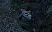 Garden gnome Charges Set MW3