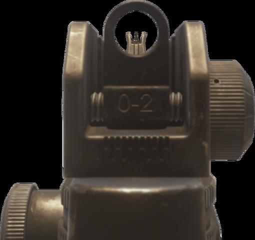 File:M4 Carbine ADS MWR.png