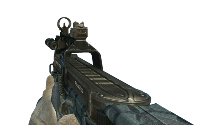 File:P90 Hex MW3.PNG