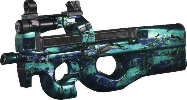 File:P90 Neon Tiger MWR.png
