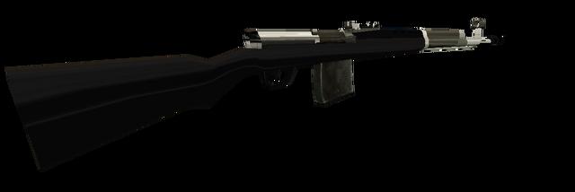 File:SVT-40 Bayonet WaW.png