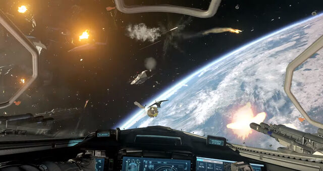 File:Call of Duty Infinite Warfare Trailer Screenshot 7.jpg