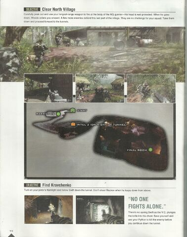 File:CoD-BO Prestige Guide Mission9 Page 7.jpg