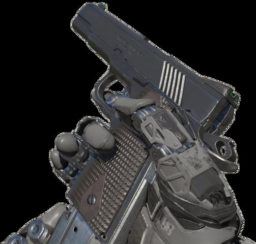File:M1911 Reload BO3.png