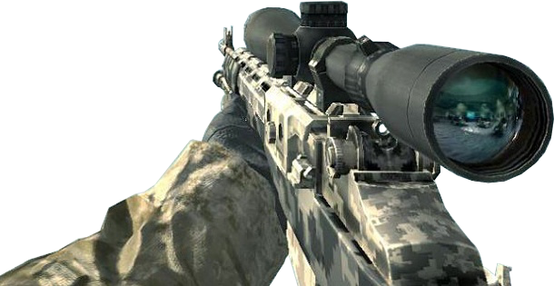 File:M21 Digital CoD4.png