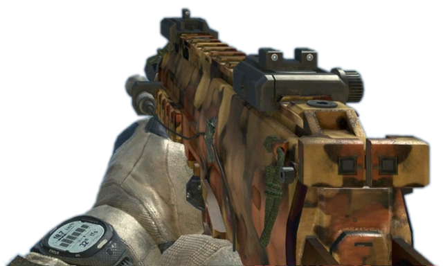 File:MP7 Autumn MW3.png