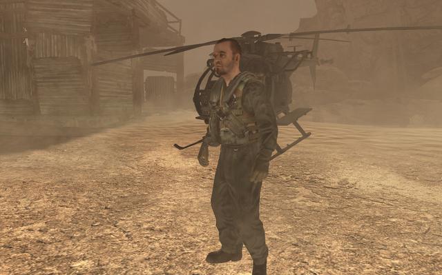 File:Nikolai Endgame MW2.png