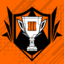 Platinum trophy icon BO3.png
