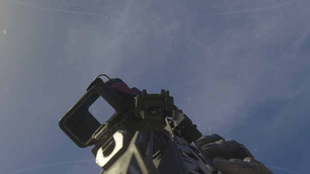 File:R3K Scout Hybrid toggled IW.png