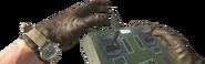 RC-XD Controller