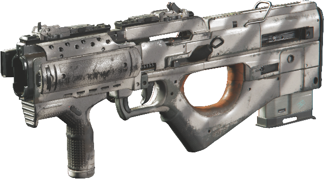 File:RPR Evo Spray Paint IW.png