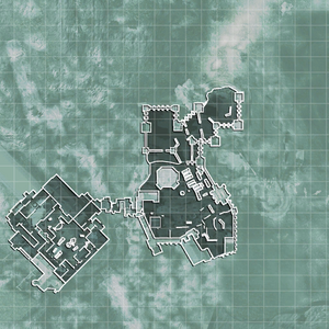 Stronghold minimap 1 MW3