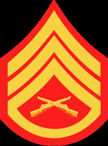 File:USMC-E5.png