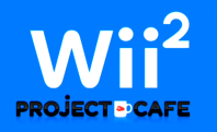File:Wii 2.png
