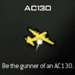 File:AC-130 old menu icon MW3.jpg