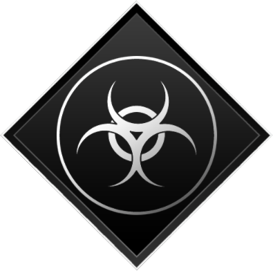 File:Infected Icon IW.png