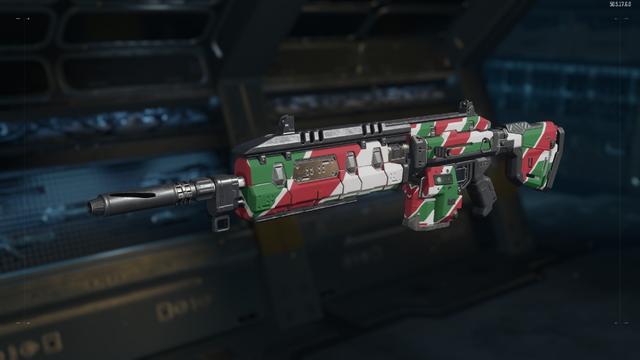 File:Man-O-War Gunsmith Model Policia Camouflage BO3.png