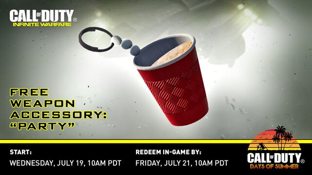 File:Party Accessory Promo IW.jpg