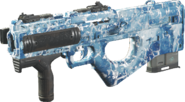 RPR Evo Frosted IW