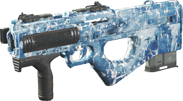 File:RPR Evo Frosted IW.png