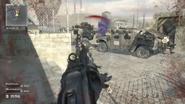 Survival Mode Screenshot 10