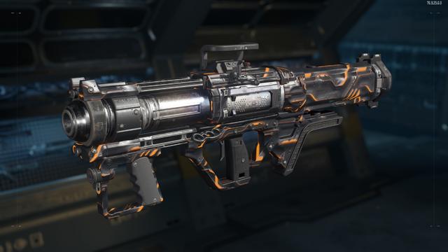 File:XM-53 Gunsmith Model Cyborg Camouflage BO3.png