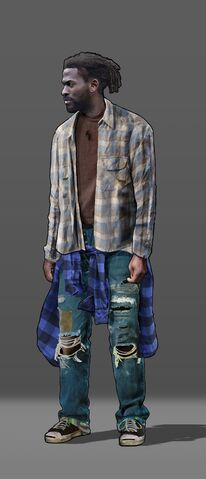 File:Andre ConceptArt RaveInTheRedwoods Zombies IW.jpg