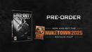 Call of Duty Black Ops II Multiplayer Trailer Screenshot 86