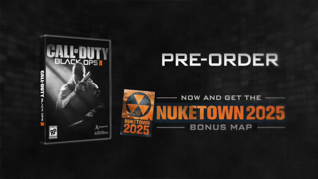 File:Call of Duty Black Ops II Multiplayer Trailer Screenshot 86.png