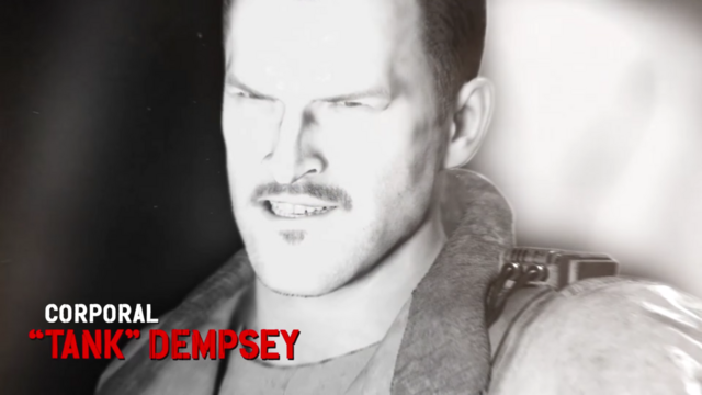 File:Dempsey Der Eisendrache BO3.png