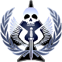 File:Faction Taskforce141.png