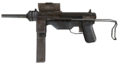 M3 Grease Gun Third Person CoD2.png