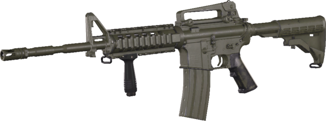 File:M4 Carbine O.D. Green MWR.png