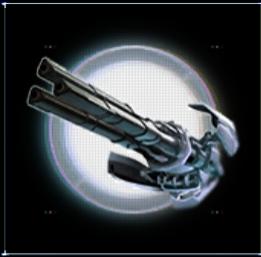 File:Scythe menu icon BO3.png