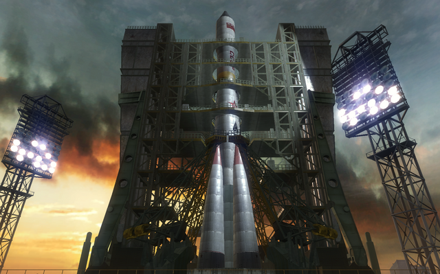 File:Soyuz 2 Executive Order BO.png