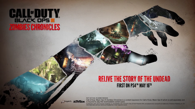 File:Zombies Chronicles Promo BO3.png