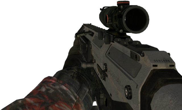 File:ACR ACOG Scope MW2.png