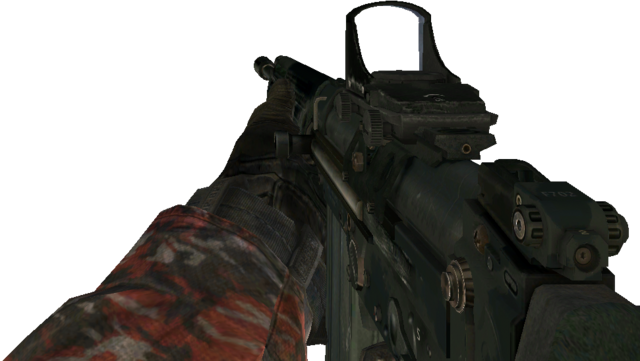 File:FAL Red Dot Sight MW2.png