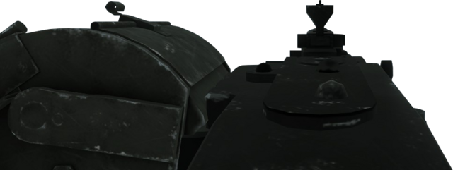 File:MG42 Iron Sights BO.png