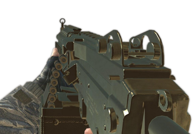 File:MK46 Gold MW3.png