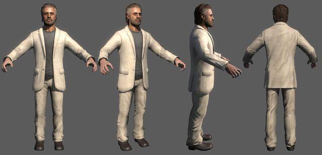 File:Raul Menendez Model BOII.jpg