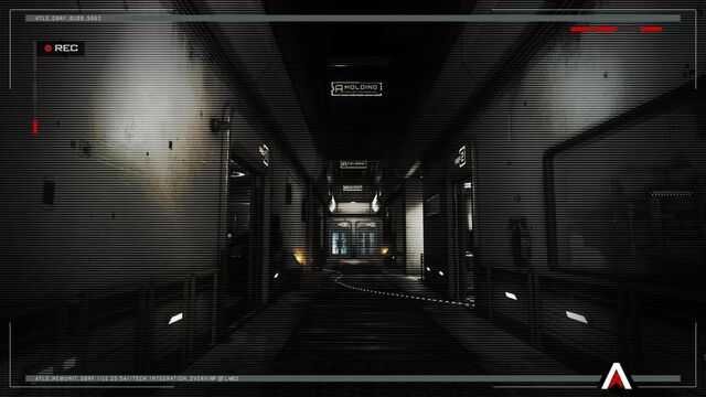 File:SecurityCam Outbreak ExoZombies AW.jpg