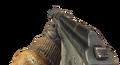 AK74u Silencer BO.png
