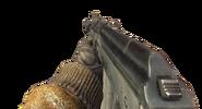 AK74u Silencer BO