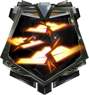 File:All Clear Medal BO3.png