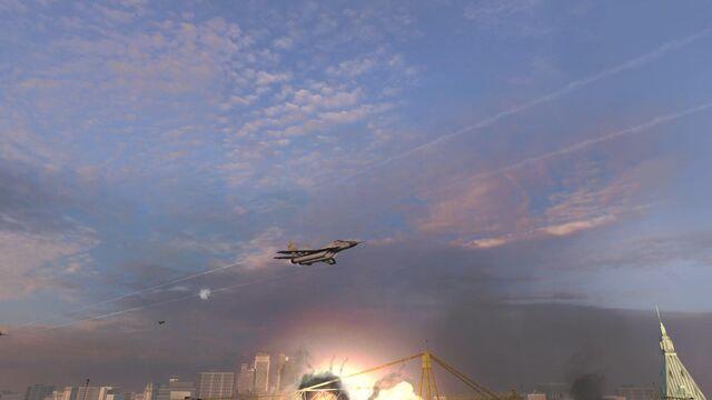 File:COD MW3 Precision Airstrike Overwatch.jpg