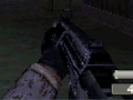 MP5 CoD4DS.png